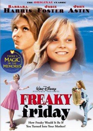 putlocker freaky friday 2003